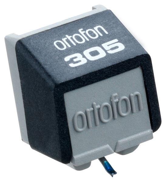 305 ortofon
