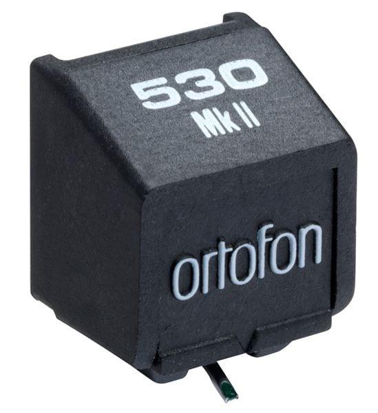 530MKII ortofon