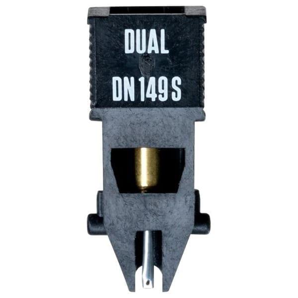 DUAL DN 149 S
