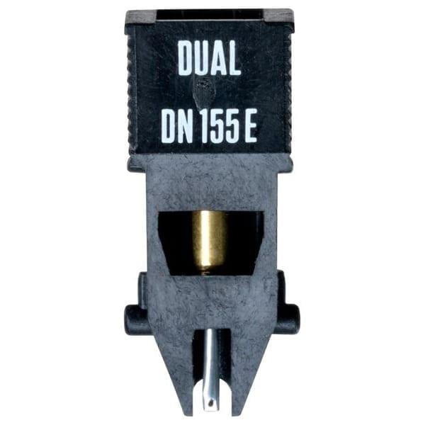Dual DN 155 E