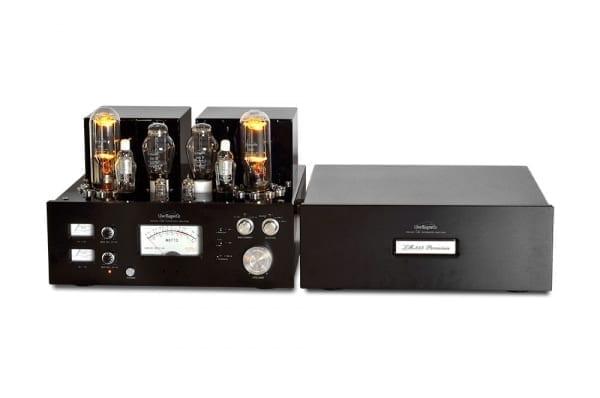 03-LM-845 premium 2