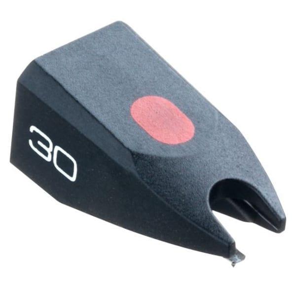 Ortofon 30