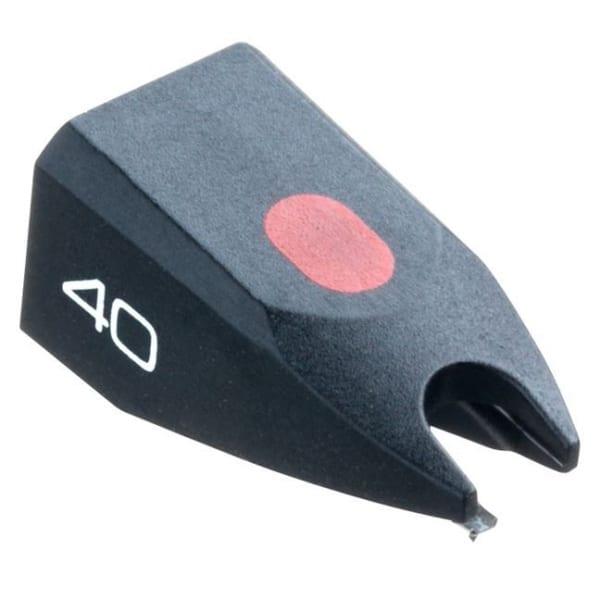 Ortofon 40