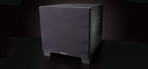 aero9-zwart