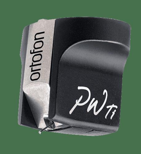 Ortofon Element