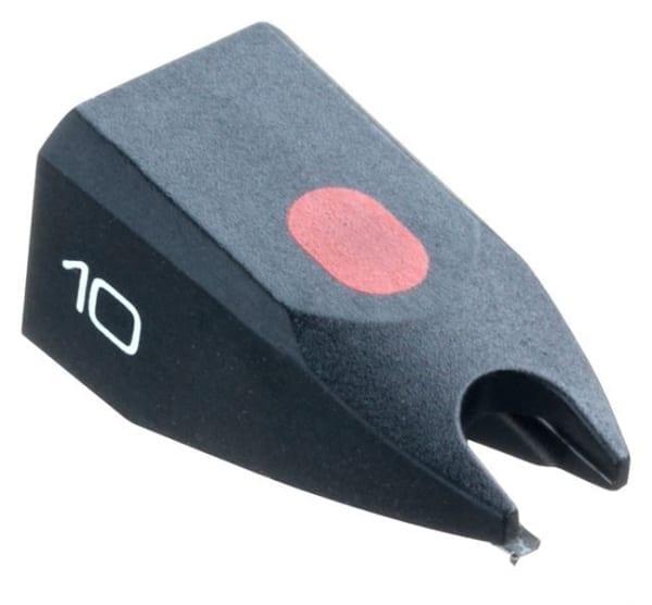 ortofon 10