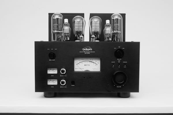 LIne Magnetic LLM 219IA