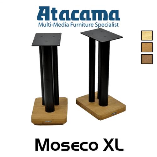 Atacama Moseco