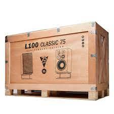JBL L100 Classic 75