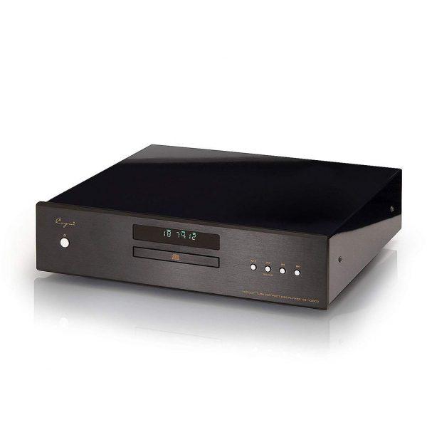 Cayin CD-DAC